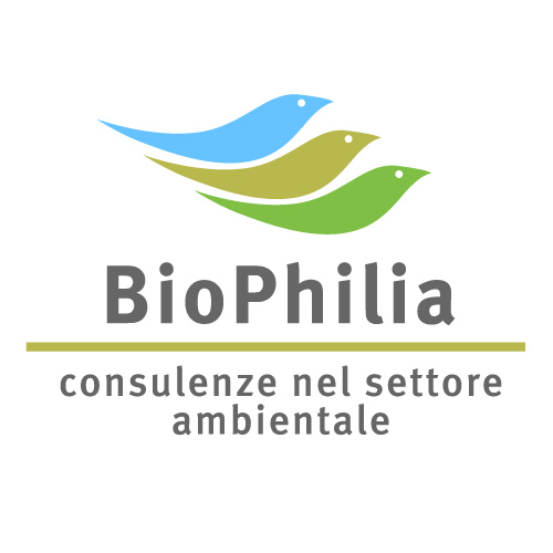 biophilia_logo