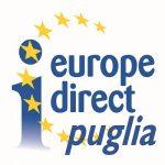 logo_europe direct