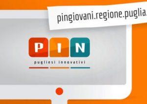 pingiovani_regione_puglia-380x270