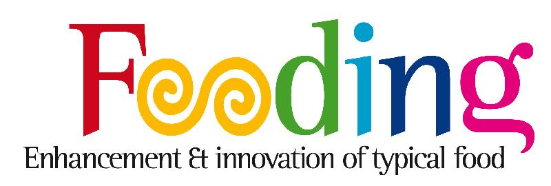 fooding-logo